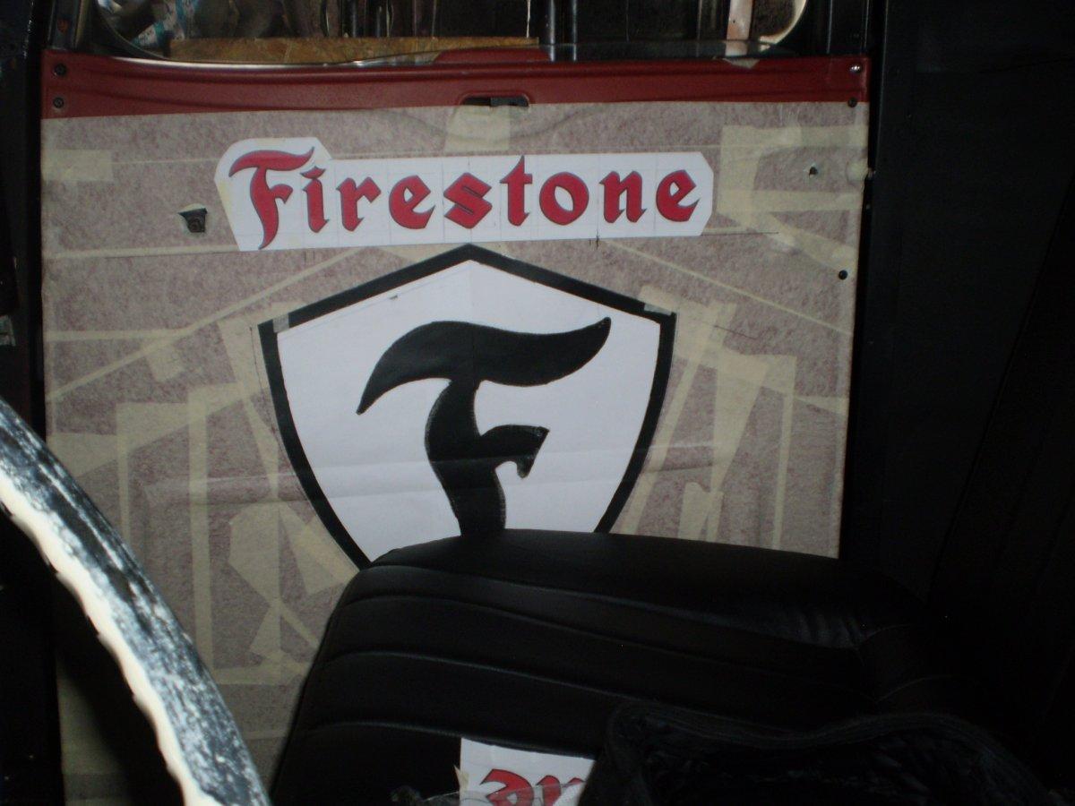 firestone day3 002.JPG