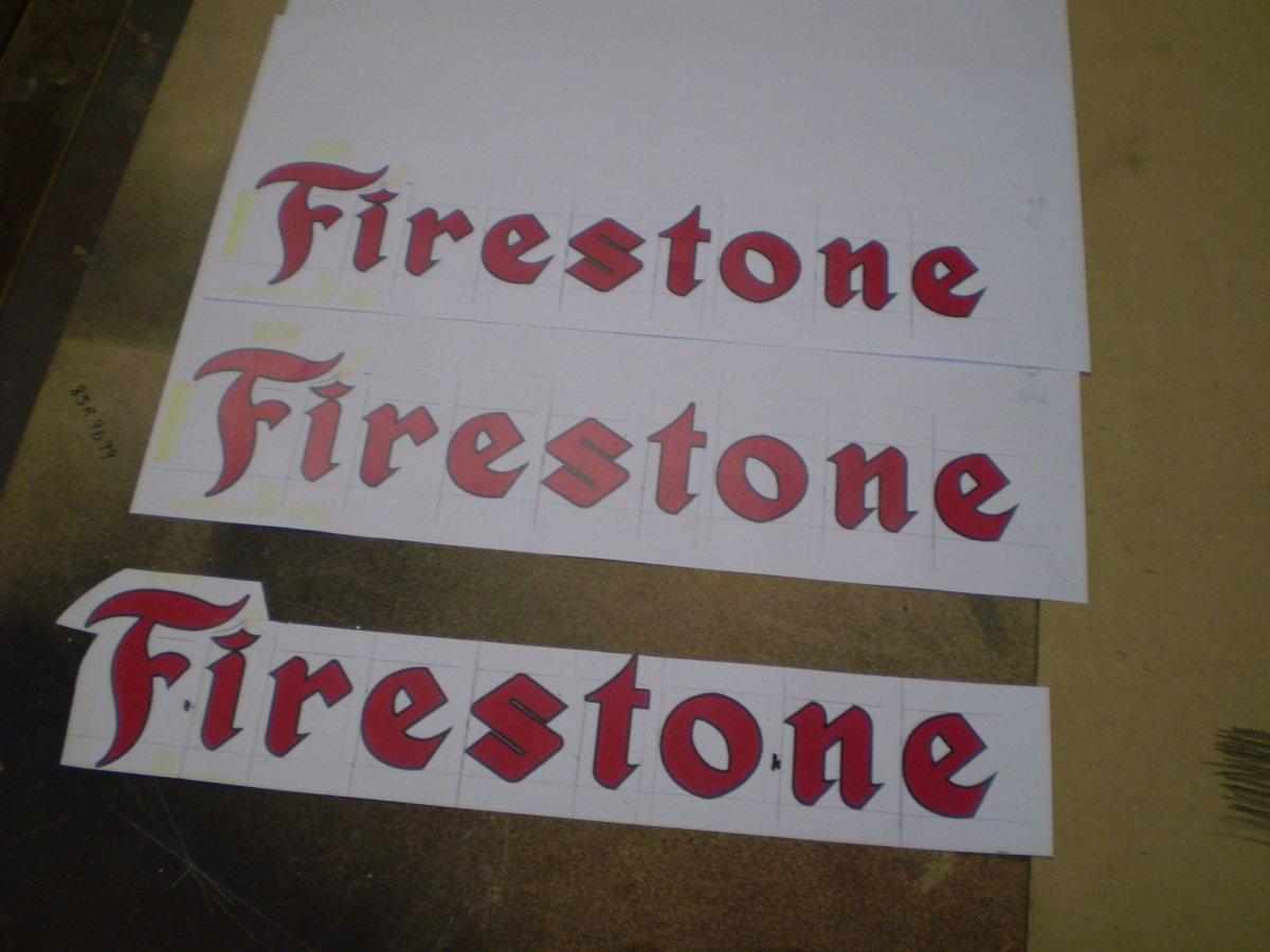 firestone day3 003.JPG