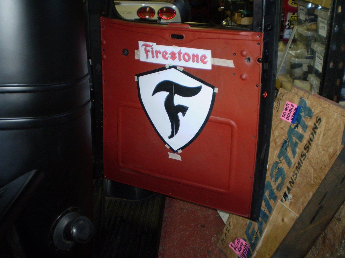 firestone logo day 2 001.JPG