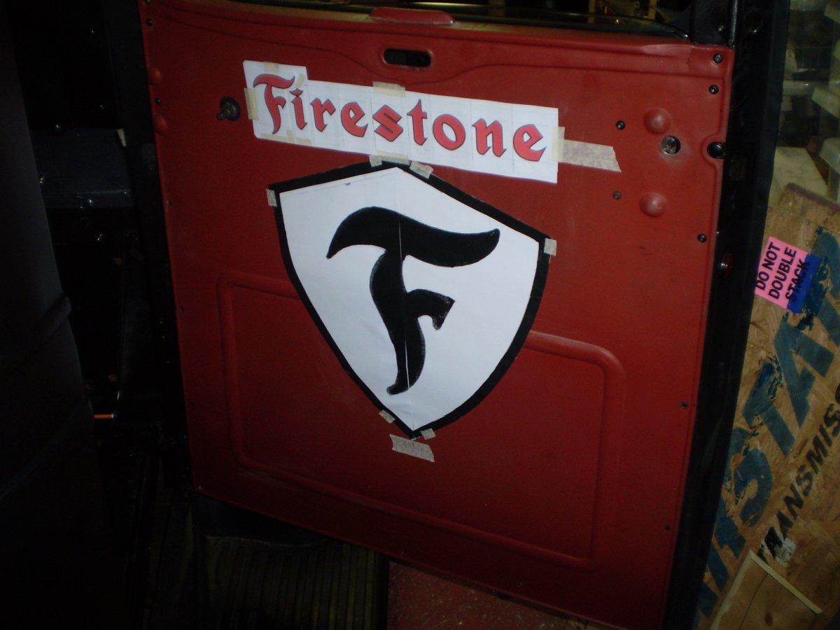 firestone logo day 2 004.JPG