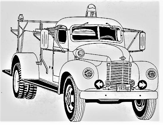 firetruck and logo (2).jpg