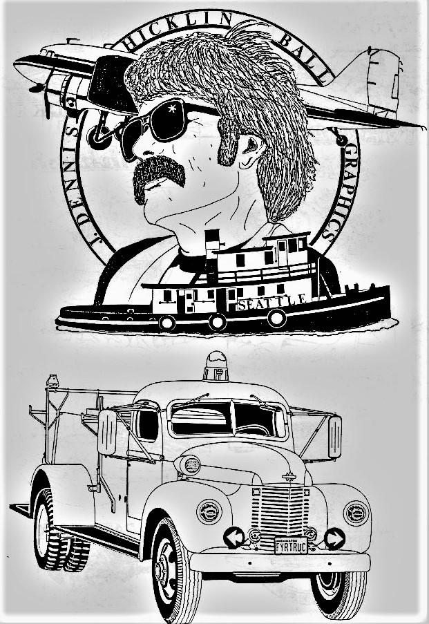 firetruck and logo (3).jpg