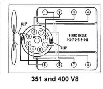 FiringOrder351-400 (2).jpg