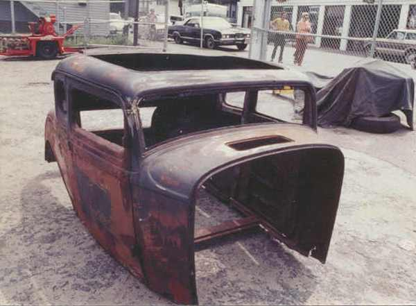 First 1932 coupe body.jpg