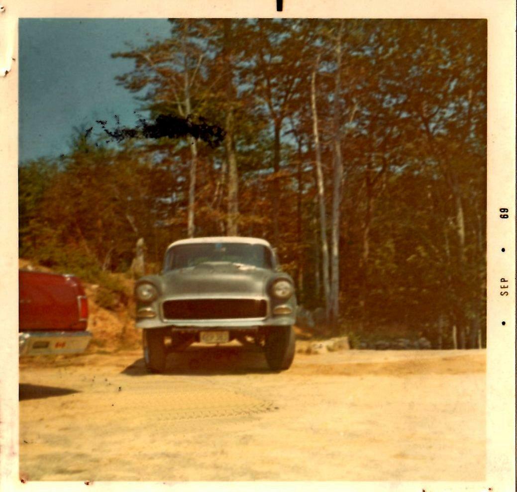 first 55 Chevy 1969 b.jpg