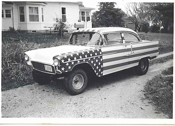 Flag Car (2).jpg