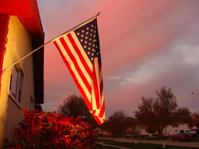 Flag_A_Sunset.jpg