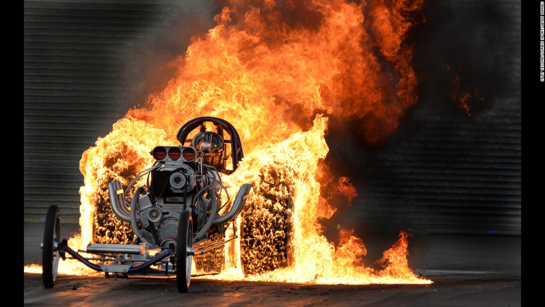 Flame burnout.jpg
