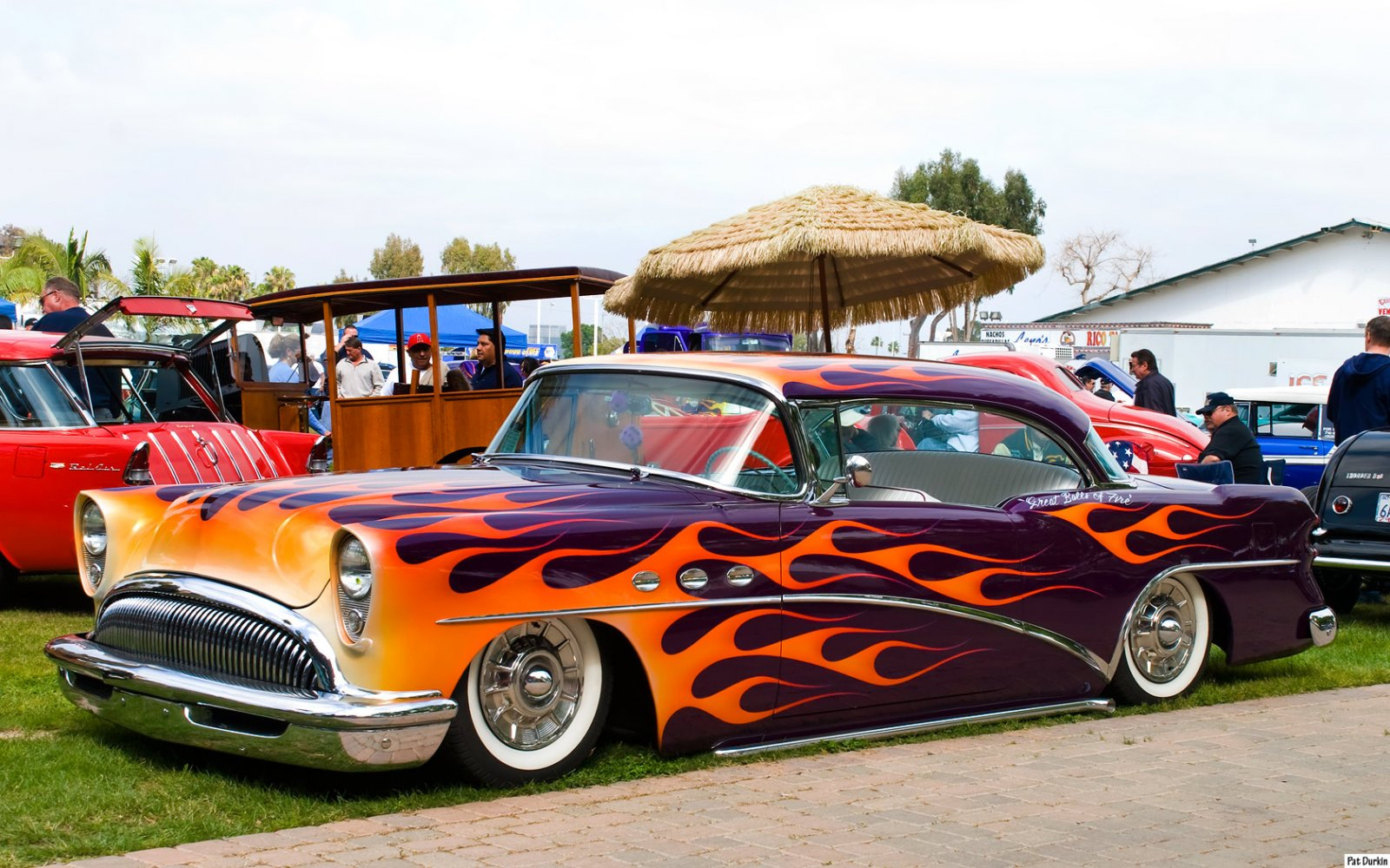 Flamed 54 Buick.jpg