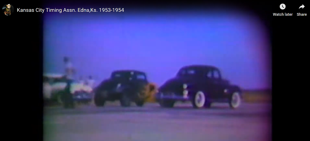 flamed drag coupe edna drags 1954.png