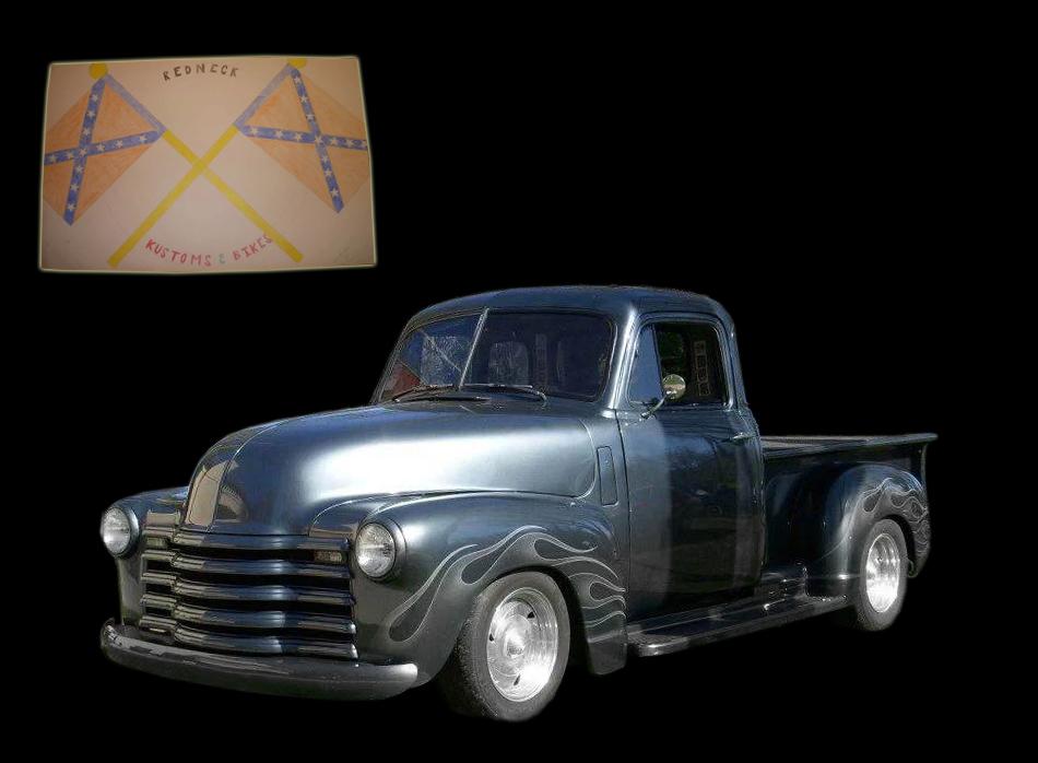 flamed truck-1.jpg