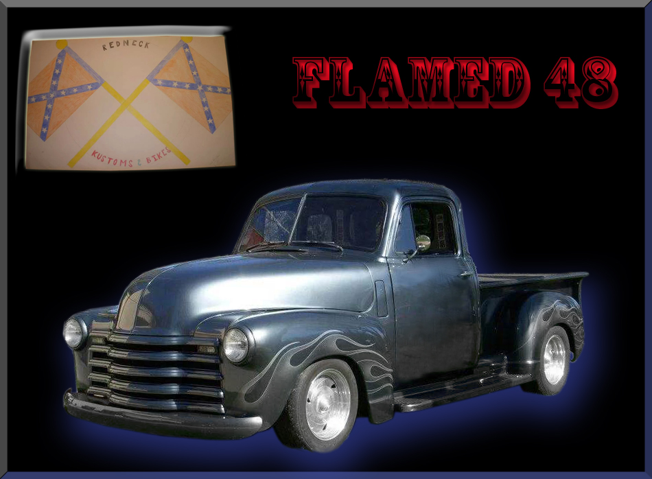 flamed truck2-1.jpg