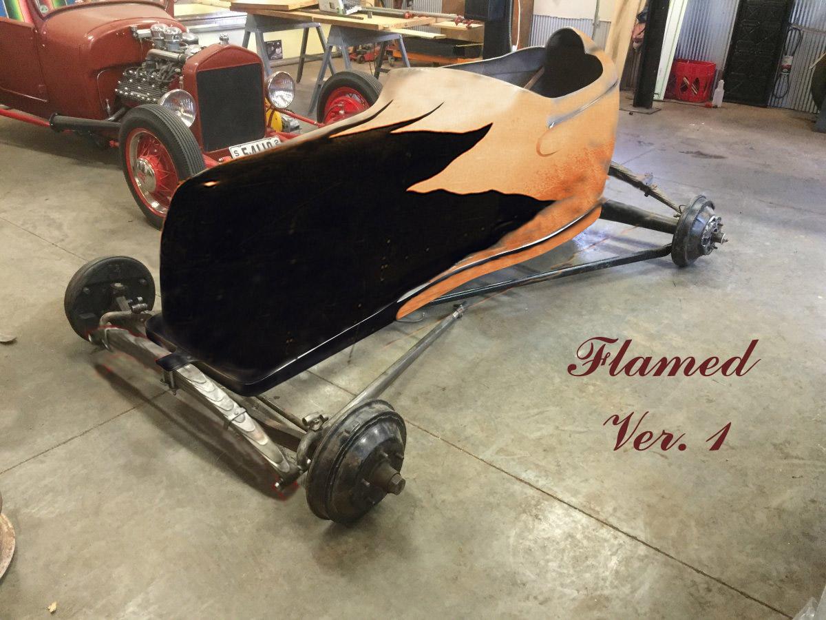 FlamesVer1.jpg