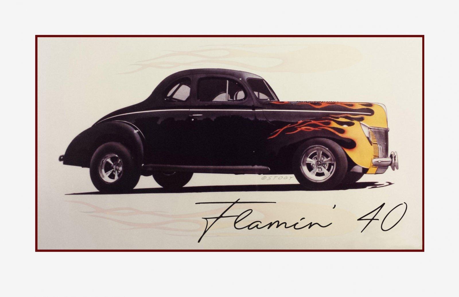 Flamin_40_CoupeV2.jpg