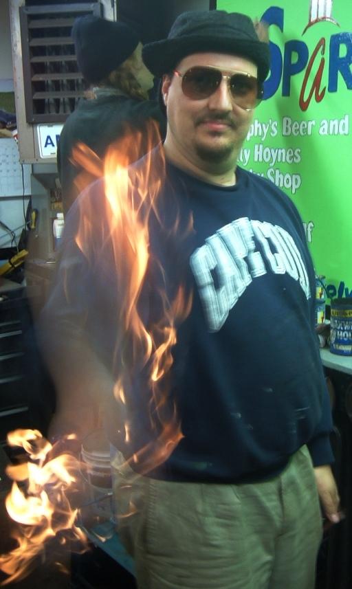 flaming hand crop1.jpg