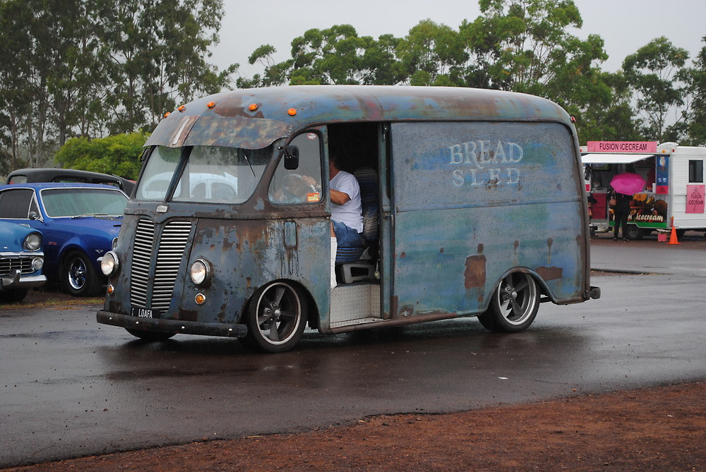 old milk and bred trucks fore sale - WCS
