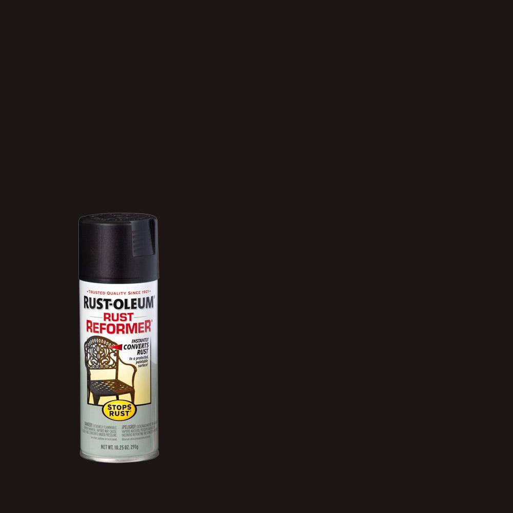 flat-black-rust-oleum-stops-rust-general-purpose-spray-paint-215215-64_1000.jpg