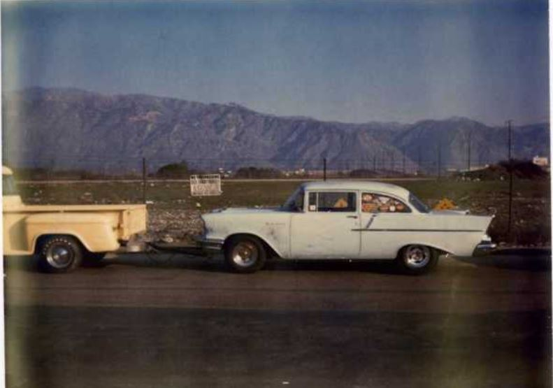 flat towing to Irwindale.JPG