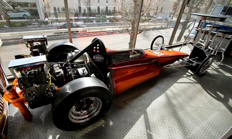 FLAT4-Tokyo-EMPI-dragster (2).jpg