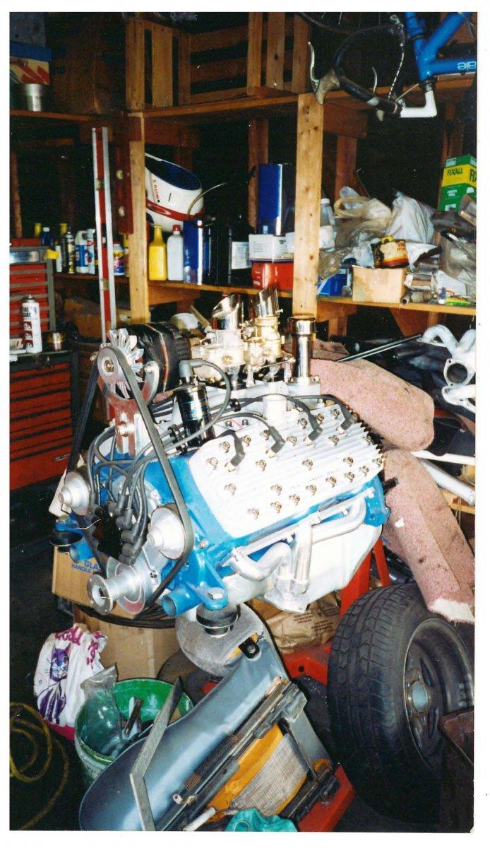 Flathead Engine.jpg