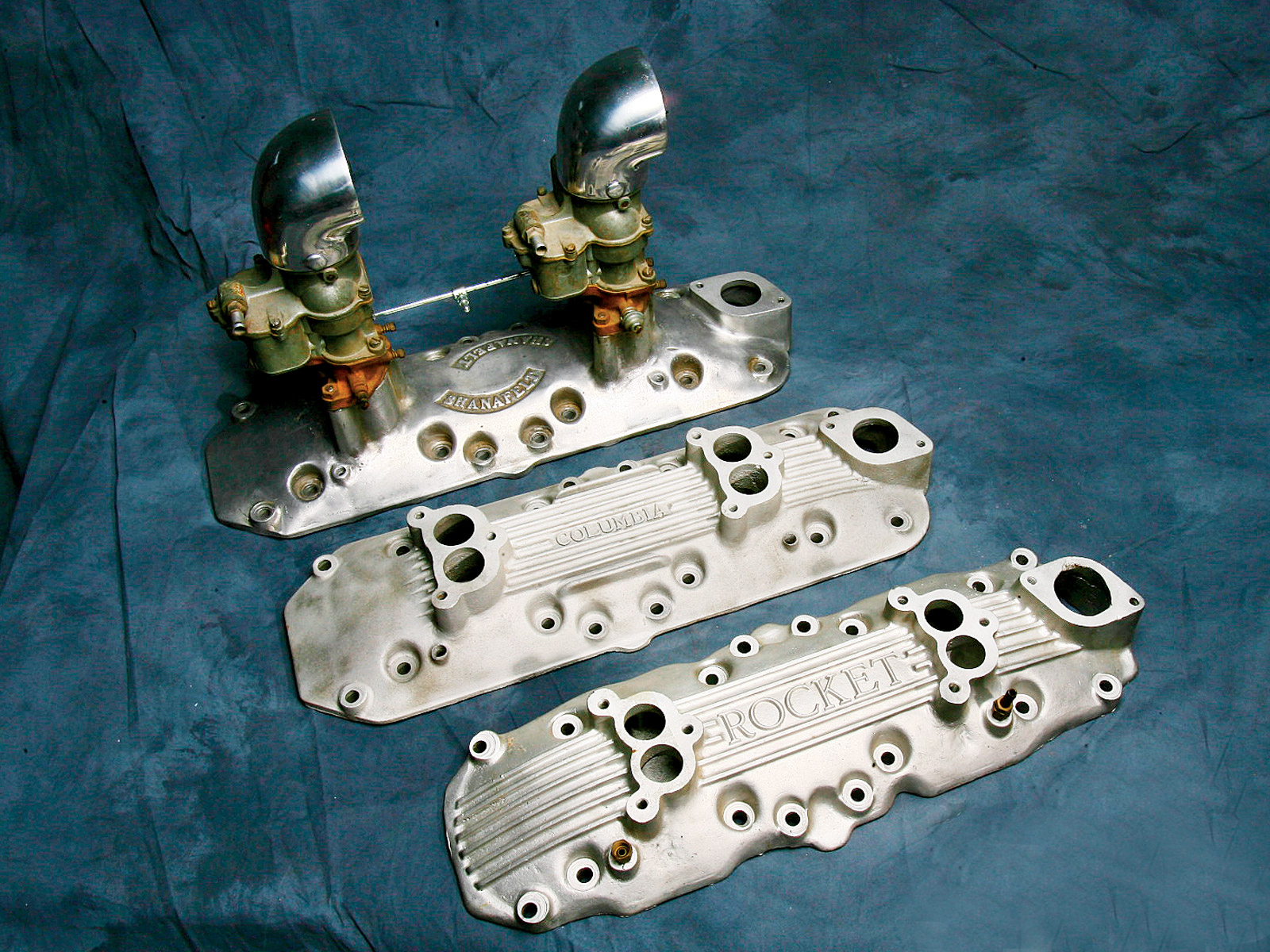 flathead-intake-manifold-collection+2x2s.jpg