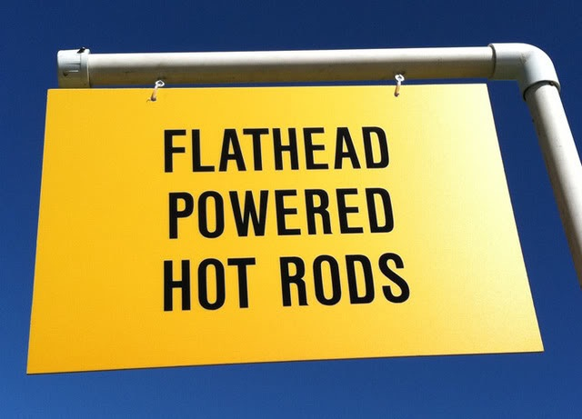 Flathead Powered Hot Rods.jpg