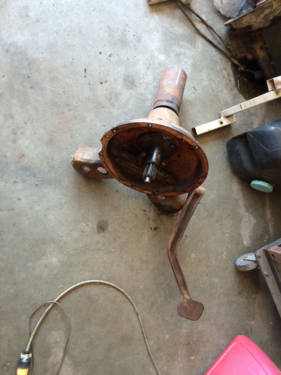 flathead rear mount.JPG