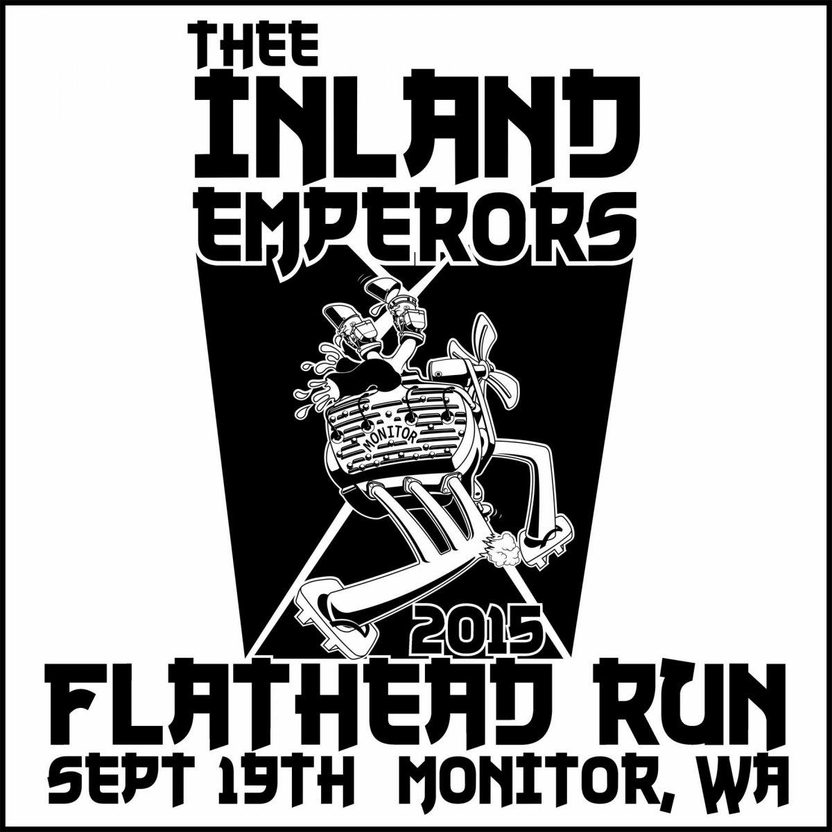 Flathead Run.jpg