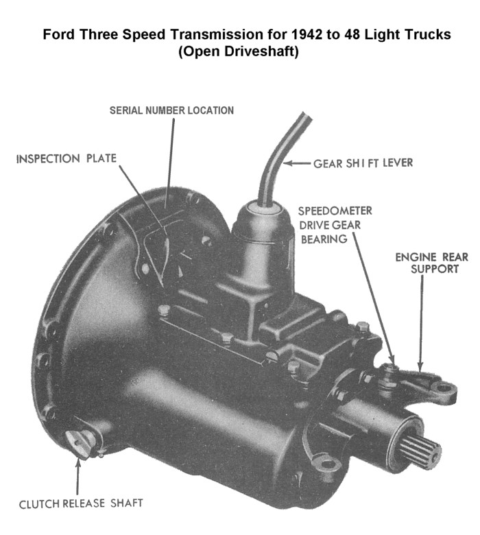 Flathead Trans To Truck Speed Jpg on 1950 Dodge Wiring Diagram