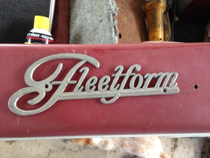 Fleetform emblem.JPG