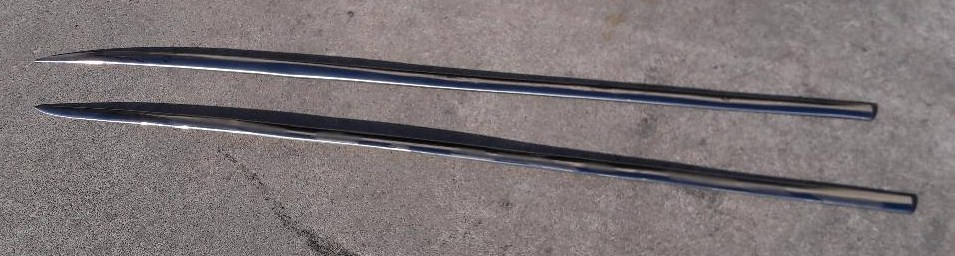 fleetline spears.jpg