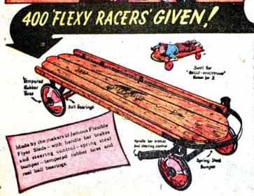 flexy racer.jpg