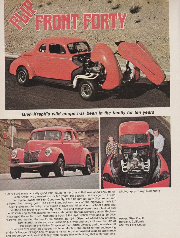 Flip Front 40.jpg