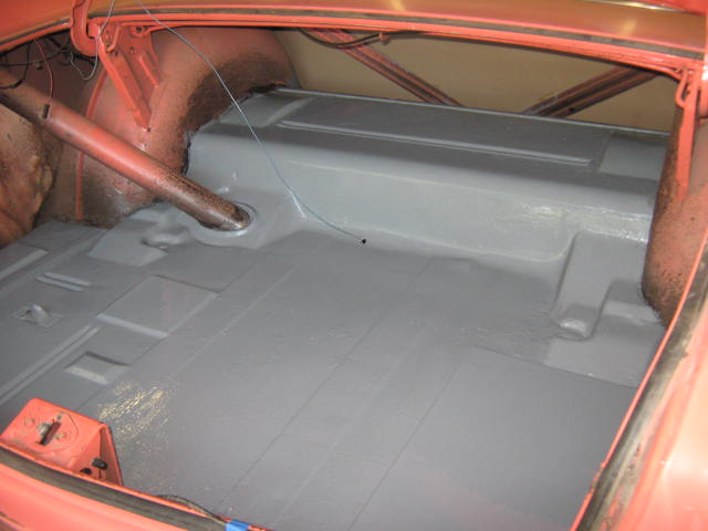 floor panels 011.jpg