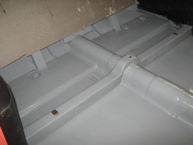 floor panels 012.jpg