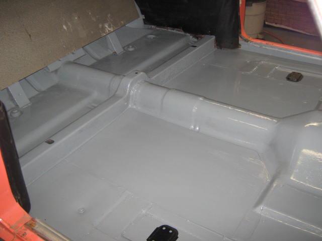 floor panels 015.jpg