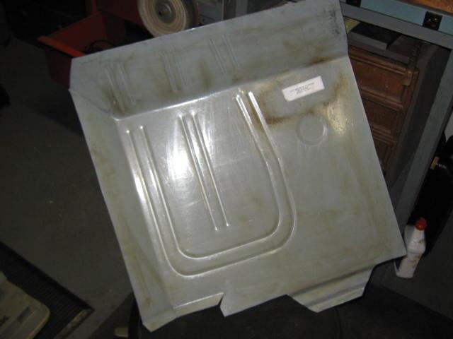 floor pans 001.jpg