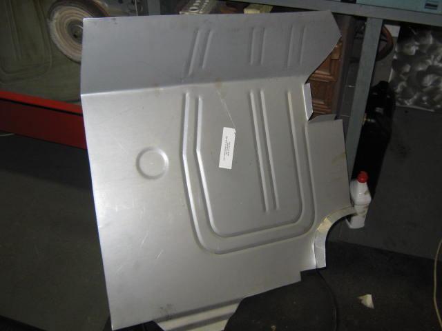 floor pans 002.jpg
