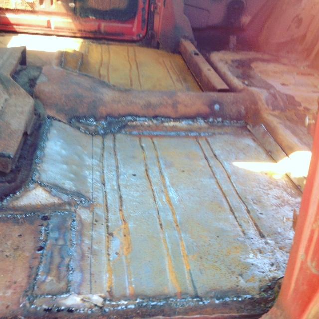 floor pans 2.jpg