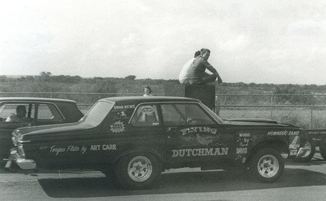 flying dutchman AWB.JPG