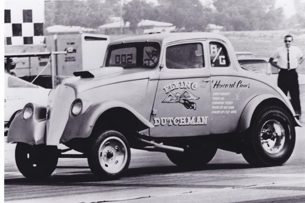 Flying Dutchman willys.JPG