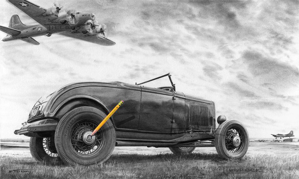 Flying Fortress by Ed Tillrock.jpg
