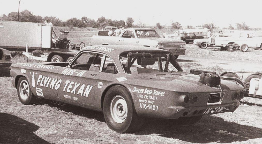 flying texan.JPG