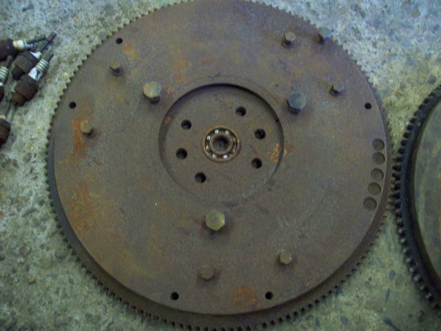 flywheel 3.JPG