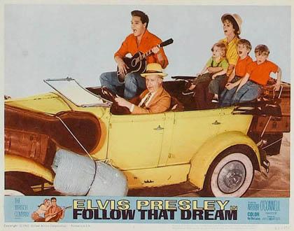 follow that dream.jpg