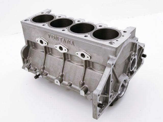 Chevy ii midget engine christan girl xxx