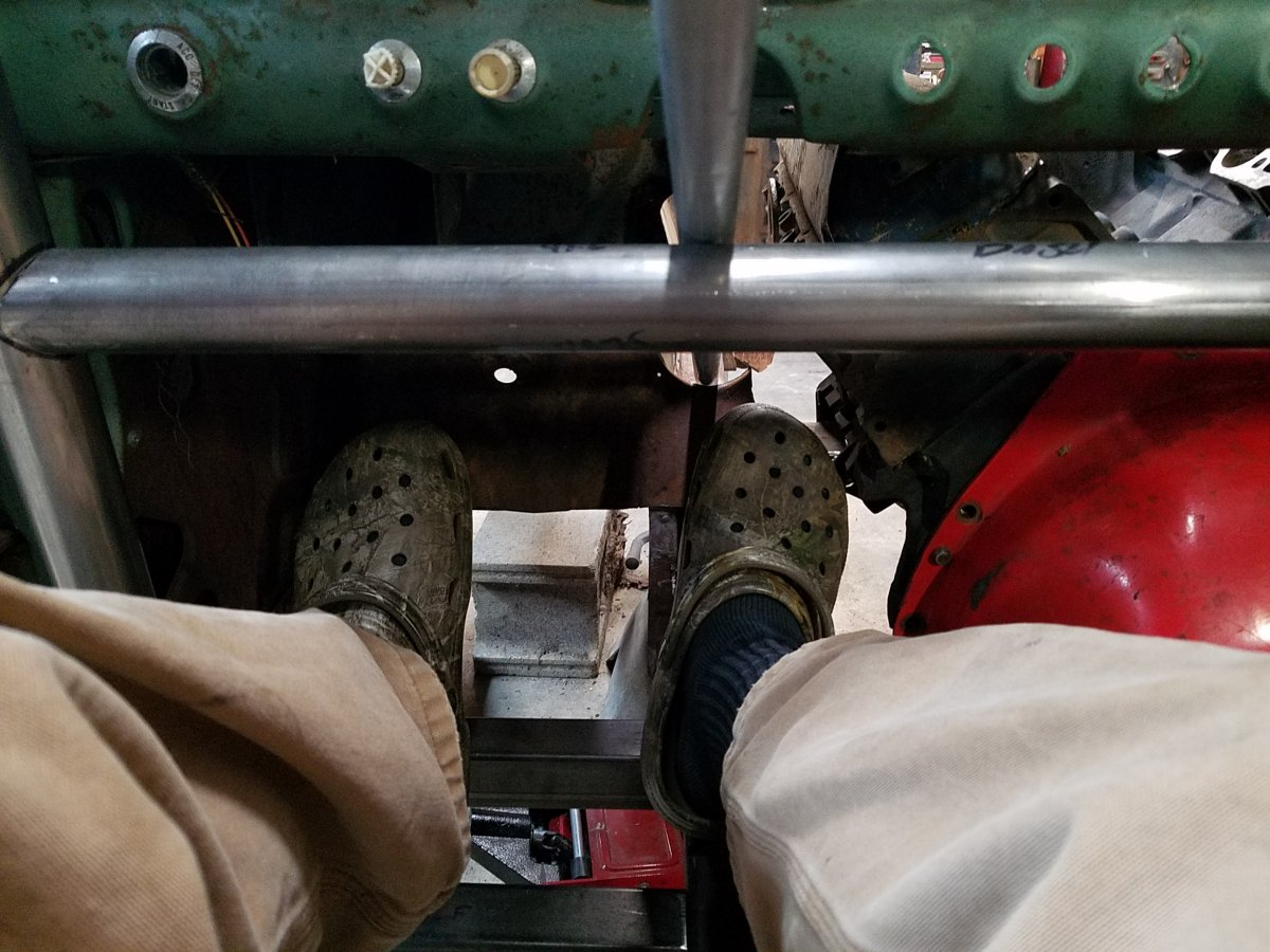 foot well.jpg
