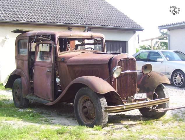ford 1932 sedan 700eur kapazabe.jpg