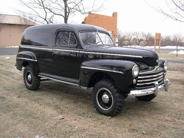 ford-1948-11966.jpg