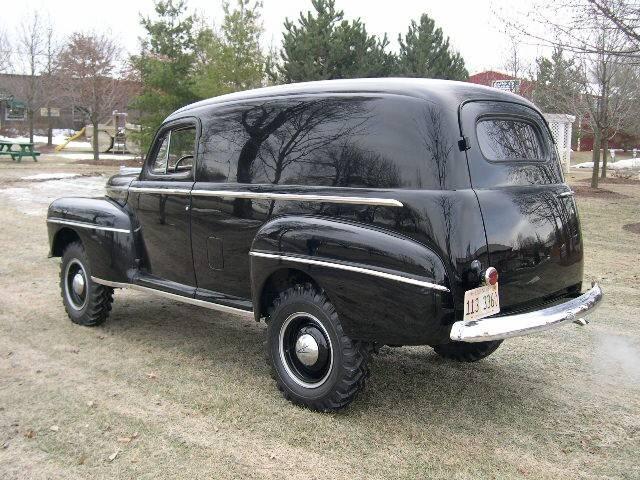 ford-1948-11968.jpg